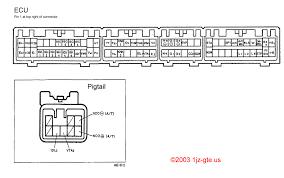 1jz wiring diagram data wiring diagrams \u2022 1jz ge vvti wiring diagram pdf 1jz wiring diagram images gallery