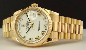 latest designs of rolex swiss day date president watches 2015 for men new designs of rolex swiss day date president