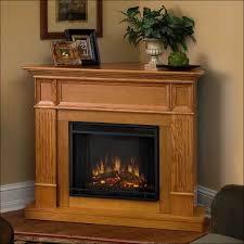 full size of living room fabulous fireplace tv stand menards electric fireplace heater insert electric