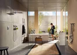 Gerade morgens oder nach der dusche/dem bad ist es sehr angenehm, wenn der fußboden nicht kalt ist. Masse Im Badezimmer Mindestabstande Im Bad Bauredakteur De