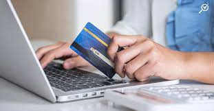 Just fill out a quick application, and get a credit decision in seconds. Credit Card Bill When Is The Best Time To Pay Comparehero