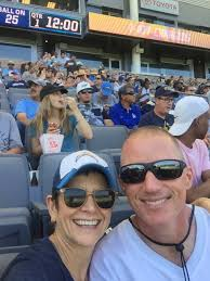 """Mia Pate Ogletree on Twitter: """"#Chargerscamp… """""""