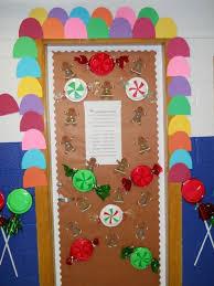 christmas classroom door decorations. Cool Ideas For Classroom Christmas Decoration Door Decorations
