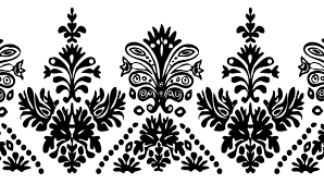 Stencil Designs Buy Online 005 Template Ideas Stencil Templates For Painting