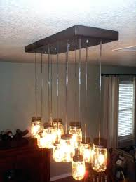 hallway track lighting chandeliers home depot dining room lights ceiling pendant at table long