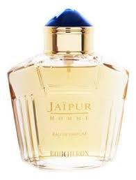 <b>Boucheron Jaipur Homme Boucheron</b> винтажные духи, купить ...