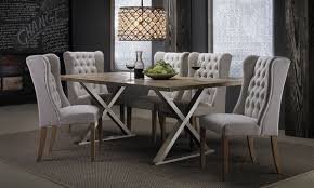 ogden dining table 1200