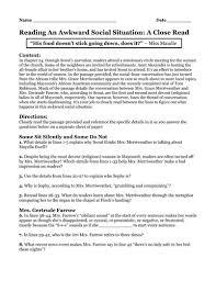 essay review of restaurant giardino