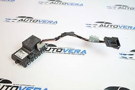 bmw e e e e heater motor resistor wiring harness bmw e60 e61 e63 e64 heater motor resistor wiring harness 6934972 6948422 2