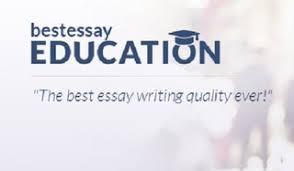 best essay education track night in america best essay education