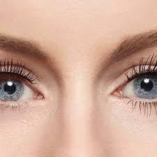 loreal paris jel eyeliner fiyat