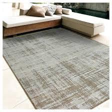 orian rugs anderson sc tiles flooring motive living room rug elegant wild fading panel