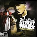 Street Wars, Vol. 3