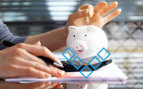 Как быстро оплатить кредит сетелем банка
