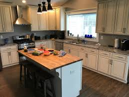 cabinet fluorescent lighting legrand. Recommendations For Under Cabinet Lighting Homeautomation Fluorescent Legrand C