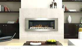 plasma fire gas fireplace tv over best napoleon fireplaces ideas inserts vented mounting above