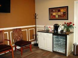 office coffee stations. Office Coffee Station Furniture Amazing Enchanting Ideas Area Beverage Stations Full Size Home