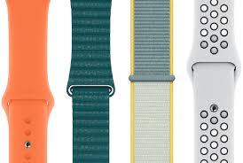 Купить <b>ремешки</b> для <b>Apple Watch</b> в Самаре - магазин умной ...