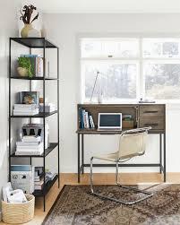 modern corner office desk. Room Modern Corner Office Desk K