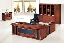 innovative office furniture. Office Furniture Design Wooden For Divine Ideas Of Great Creation With Innovative . E