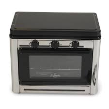 Oven Gas Stove Stainless Steel Outdoor Stove And Oven Stansportcom
