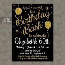 60 birthday invitations 60 birthday invitations 60 birthday invitations birthday