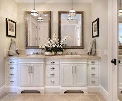 bathroom vanity decor viewfinderscluborg