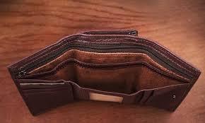 best mens bifold wallets review