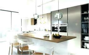 Luminaire Pour Cuisine Ikea Spot Cuisine Led Pour Cuisine Premium