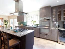modern kitchen colors. Fine Modern Modern Kitchen Cabinets Colors 1400977892704 In T