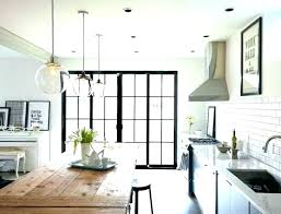 full size of kitchen lighting above island modern for lights large size of over interior l o
