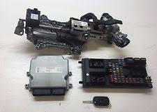 range rover fuse box ebay P38 Fuse Box 06 07 08 09 range rover sport 4 2 supercharged ecu dme ignition key fuse box set p38 range rover fuse box