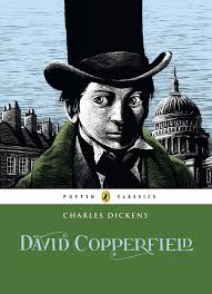 david copperfield penguin books david copperfield