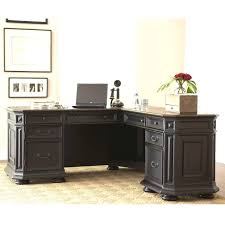 office depot desk hutch. Full Size Of Chair:contemporary White Desk Office Depot Best Chair For Back Pain Hutch