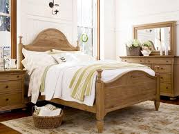 country look furniture. Table Gorgeous White Cottage Bedroom Furniture 21 Country Look Antique French Style
