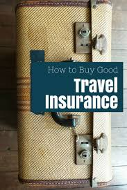 confused car insurance quick quote 1000 travel insurance quotes on travel insurance