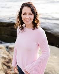 Dr. Heather Johnson, PhD, Psychologist, San Diego, CA, 92131   Psychology  Today