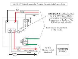 220 volt wiring diagram techrush me 220 wiring diagram 220 Wiring Diagram #36