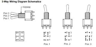 three position dpdt switch diagram wiring diagram for you • help needed for a 3 pos dpdt switch servo controllers and servos rh forum pololu com single pole single throw switch diagram 6 pin toggle switch wiring
