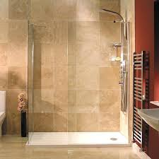 glass screen for shower brilliant walk in screens panels doors of fabulous x fittings uk