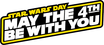 Star Wars Day – Wikipedia