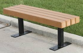 56 Best School Garden Seating Ideas Images On Pinterest  Outdoor Outdoor School Benches