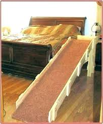 dog ramp for outdoor stairs s dog ramp for outdoor stairs over dog ramp for outdoor dog ramp for outdoor stairs