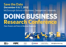 Save The Date Business Shixi