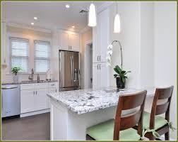antique white shaker cabinets. white shaker kitchen cabinets antique