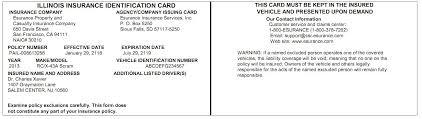 progressive auto insurance id number nj raipurnews