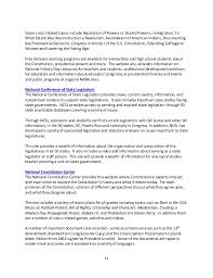 Bill Of Rights Worksheet High School Worksheets for all | Download ...