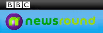 Αποτέλεσμα εικόνας για Home - CBBC Newsround