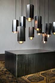 unique modern lighting. Fresh Unique Modern Chandeliers Or Cool Lighting L