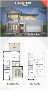 small house plans small house plan photos small house plan photos house plans kitchen ideas